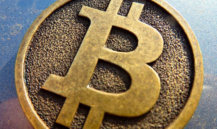 Les français ont beaucoup perdu avec les escroqueries sur le Bitcoin
